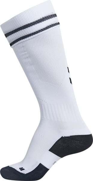 Bild von Elemental Football Sock