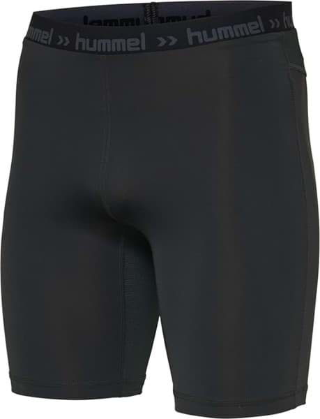 Bild von First Performance Tight Shorts